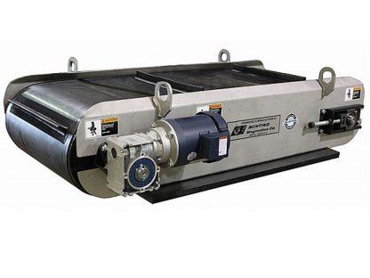 séparateur magnétique